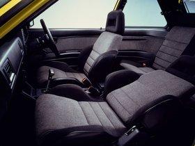 Ver foto 3 de Nissan Sunny Hatchback 305 Re B12 1985