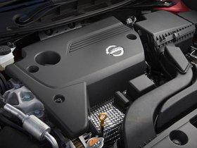 Ver foto 16 de Nissan Teana L33 Japon 2014