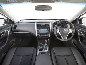 Ver foto 26 de Nissan Teana L33 Japon 2014