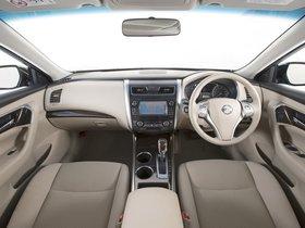 Ver foto 24 de Nissan Teana L33 Japon 2014