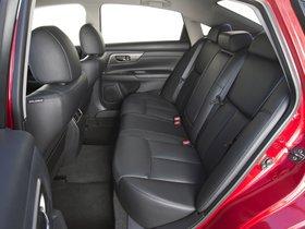 Ver foto 20 de Nissan Teana L33 Japon 2014
