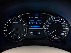 Ver foto 24 de Nissan Teana L33 2014