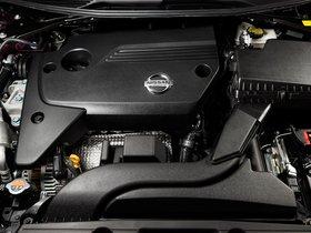 Ver foto 19 de Nissan Teana L33 2014