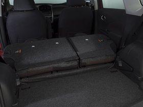 Ver foto 10 de Nissan Versa Note SR 2014