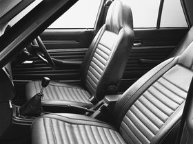Ver foto 3 de Nissan Violet Auster Sedan A10  1977