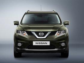 Ver foto 16 de Nissan X-Trail 2014