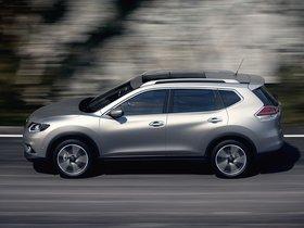 Ver foto 6 de Nissan X-Trail 2014