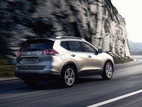 Ver foto 5 de Nissan X-Trail 2014