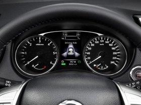 Ver foto 25 de Nissan X-Trail 2014