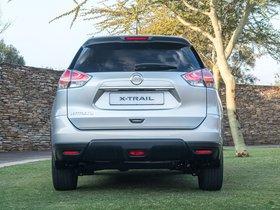 Ver foto 85 de Nissan X-Trail 2014