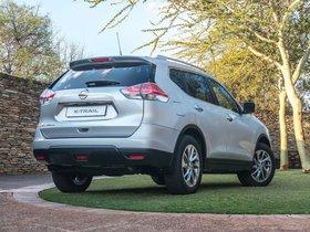 Ver foto 83 de Nissan X-Trail 2014