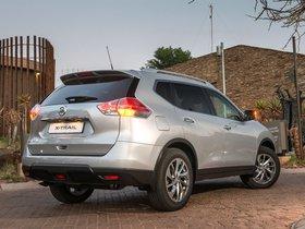 Ver foto 81 de Nissan X-Trail 2014