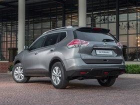 Ver foto 79 de Nissan X-Trail 2014