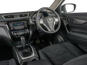 Ver foto 94 de Nissan X-Trail 2014