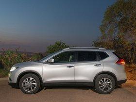 Ver foto 76 de Nissan X-Trail 2014