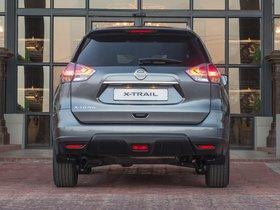 Ver foto 75 de Nissan X-Trail 2014