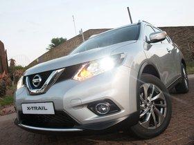 Ver foto 71 de Nissan X-Trail 2014