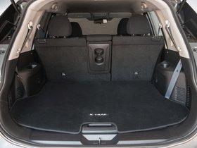 Ver foto 91 de Nissan X-Trail 2014
