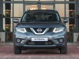 Ver foto 90 de Nissan X-Trail 2014