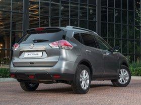 Ver foto 89 de Nissan X-Trail 2014