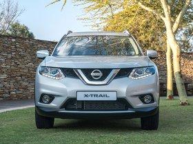 Ver foto 87 de Nissan X-Trail 2014