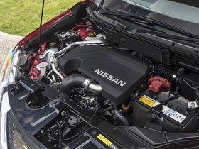 Ver foto 16 de Nissan X-Trail Tl T32 Australia  2017