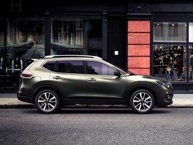 Ver foto 51 de Nissan X-Trail 2014