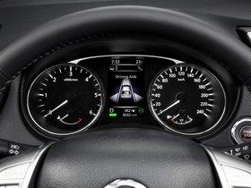 Ver foto 67 de Nissan X-Trail 2014