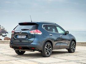Ver foto 31 de Nissan X-Trail 2014
