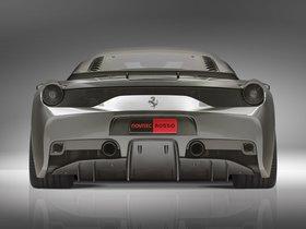 Ver foto 19 de Novitec Ferrari 458 Speciale 2014