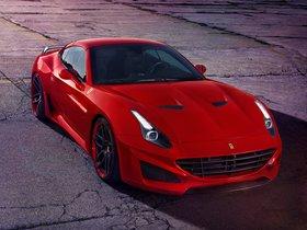 Ver foto 16 de Novitec Ferrari California T N-Largo 2015