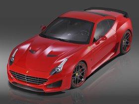 Ver foto 15 de Novitec Ferrari California T N-Largo 2015