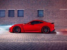 Ver foto 9 de Novitec Ferrari California T N-Largo 2015