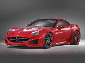 Ver foto 8 de Novitec Ferrari California T N-Largo 2015