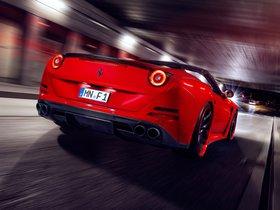 Ver foto 21 de Novitec Ferrari California T N-Largo 2015
