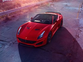 Ver foto 19 de Novitec Ferrari California T N-Largo 2015