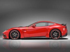 Ver foto 16 de Novitec Ferrari F12 N-Largo 2013