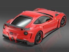Ver foto 15 de Novitec Ferrari F12 N-Largo 2013