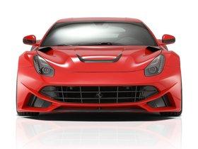 Ver foto 10 de Novitec Ferrari F12 N-Largo 2013