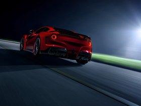 Ver foto 25 de Novitec Ferrari F12 N-Largo 2013