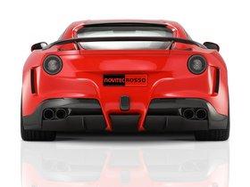 Ver foto 7 de Novitec Ferrari F12 N-Largo 2013