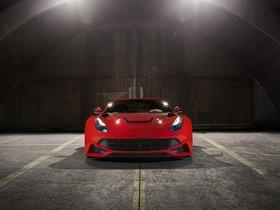 Ver foto 24 de Novitec Ferrari F12 N-Largo 2013