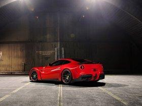 Ver foto 22 de Novitec Ferrari F12 N-Largo 2013