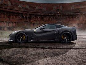 Ver foto 11 de Novitec Ferrari F12 berlinetta N Largo S 2016