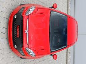 Ver foto 3 de Novitec Fiat Punto Evo 2010