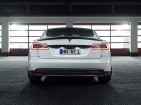 Ver foto 6 de Novitec Tesla Model S 2017