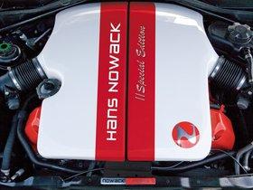 Ver foto 5 de Nowack BMW Serie 5 N635S 5.8 Hans Nowack Edition 2010