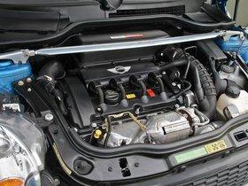 Ver foto 11 de Nowack Mini Cooper S 2010