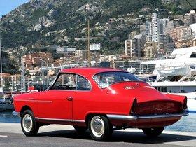 Ver foto 3 de NSU Coupe Sport Prinz 1958