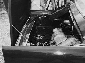 Ver foto 9 de NSU Coupe Sport Prinz 1958